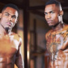 Talent in Double Vision: The Charlo Twins