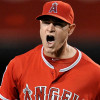 Angels' Garrett Richards to Undergo Tommy John Surgery
