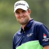 Marc Leishman Opts out of Rio Olympics Due to Wife's Health