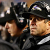 Baltimore Ravens Want the NFL to Tackle Officiating Mistakes