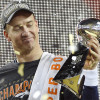 Teams Were Interested in Peyton Manning for 2016