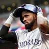 Jose Reyes Will Reportedly be Suspended 60 to 80 Games