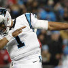 Cam Newton Has Retired the Dab
