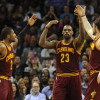 David Griffin Says Cleveland Cavaliers Won't Break Up Current Core