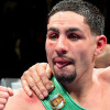 Danny Garcia Needs to Fight Keith Thurman