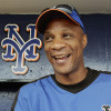 Darryl Strawberry Thinks Mets Could Benefit From Getting Into Bar Fights