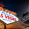 NHL May Expand to Las Vegas