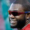 David Ortiz Agrees with Bryce Harper, Wants to Make Baseball More Fun