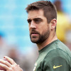 "Packer Teammate Expects ""Career Year"" From Aaron Rodgers"