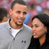 Ayesha Curry Is Mad That People Are Photoshopping Her Family