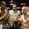 Five Breakout Boxing Performances for the First Half of 2016