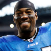 Matt Stafford Downplays Loss of Calvin Johnson