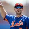 Mets' David Wright to Undergo Neck Surgery