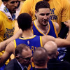 Klay Thompson: Warriors 'Still' Feel Like They're NBA's Best Team
