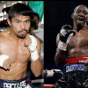 Will Manny Pacquiao Fight Terence Crawford?