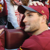 Kirk Cousins Turned Down $16 Million Per Year Offer From Washington