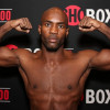 Michel Soro Back in Action This Weekend