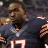 Alshon Jeffery May Not Receive Long-Term Contract
