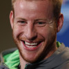 """Carson Wentz: """"Whenever My Number is Called, I'll Be Ready"""""""