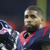 Arian Foster to Work out For Dolphins and Lions
