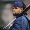 Prince Fielder to Undergo Season-Ending Neck Surgery
