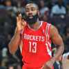 James Harden Says Houston Rockets Aren't a 'Super-Team' In Letter to Fans