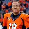 """""""No Credible Evidence"""" Peyton Manning Used HGH"""
