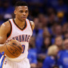 Thunder Aren't Worried About Russell Westbrook's Future in OKC After Losing Kevin Durant