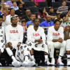 Playing for Team USA Actually Increases Production Following Season