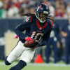 DeAndre Hopkins Holds Out, Returns, But Remains Unhappy
