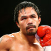 "HBO to Manny Pacquiao: ""No Thank You"""