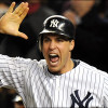 Mark Teixeira to Retire at Season's End