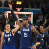 Team USA: Basketball Gods Lacking Miracles