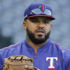 Prince Fielder's Career Appears to be Over