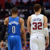 After Extending Westbrook, Thunder Still Plan to Chase Blake Griffin During 2017 Free Agency