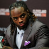 Trent Richardson's Family Spent $1.6M of His Money