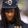 "Todd Gurley Says He's ""Trying to do Too Much"""