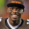 Josh Gordon Checks into Rehab, Career with Browns Likely Over