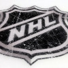 NHL Adding More Concussion Spotters