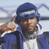 Dez Bryant Could Miss 3 Weeks With Knee Fracture