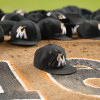 Marlins Pay Tribute to Jose Fernandez
