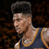 Iman Shumpert Arrested for Marijuana DUI
