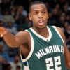 Khris Middelton Out for 6 Months
