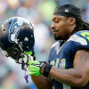 Marshawn Lynch is Considering an NFL Comeback