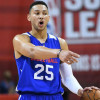 Shaq Calls Philadelphia 76ers Rookie Ben Simmons a 'LeBron-Type Player'