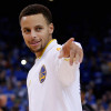 Curry Expected to Get $165 Million Contract in Offseason