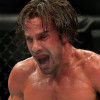 UFC Josh Samman Died From 'Probable Drug Overdose'