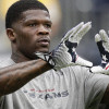 Andre Johnson Has Announced His Retirement