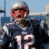 NFL Passing Stats: Tom Brady Already Leads Every Meaningful Category