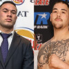 Joseph Parker vs. Andy Ruiz Jr.  on December 10